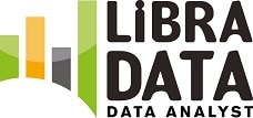 LIBRA-DATA-outil-reporting-statistiques