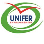 logo-UNIFER Environenement-client-reporting-LIBRA-DATA