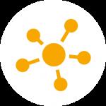 communaute-espace-client-libra-data