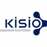 logo-kisio-client-libra-data