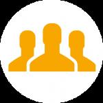 logiciel-export-donnes-PDF-reporting-libra-data